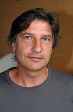 Photo Olivier Cruveiller