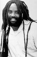 Photo Mumia Abu-Jamal