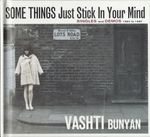 Pochette Some Things Just Stick in Your Mind: Singles and Demos: 1964 to 1967