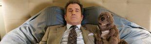 Cover Les meilleurs films avec Mel Gibson