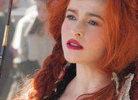 Cover Les_meilleurs_films_avec_Helena_Bonham_Carter
