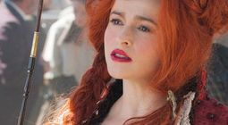 Cover Les meilleurs films avec Helena Bonham Carter