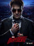 Affiche Marvel's Daredevil