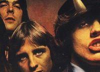 Cover Les_meilleurs_titres_d_AC_DC