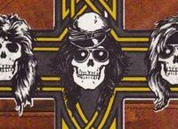 Cover Les_meilleurs_titres_des_Guns_N_Roses