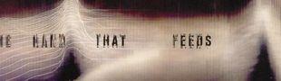 Cover Les meilleurs morceaux de Nine Inch Nails