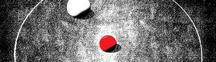 Cover Les meilleurs titres des White Stripes