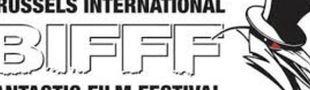 Cover Films vus au BIFFF
