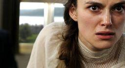 Cover Les meilleurs films sur la psychanalyse