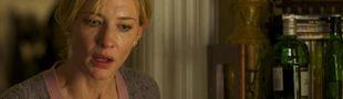 Cover Les meilleurs films sur la dépression