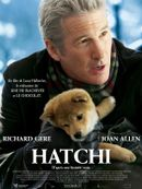 Affiche Hatchi