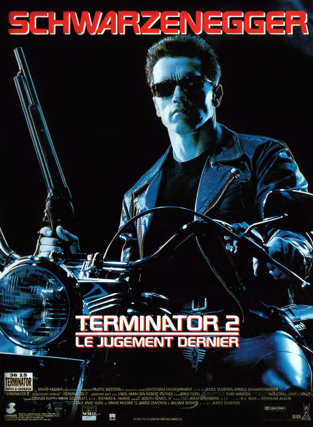 JE VIENS DE MATER UN FILM ! - Page 18 Terminator_2_Le_Jugement_dernier