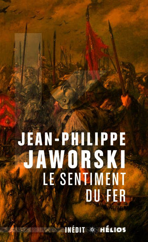 """Résultat de recherche d'images pour """"jean philippe jaworski"""""""