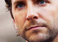 Cover Les_meilleurs_films_avec_Bradley_Cooper