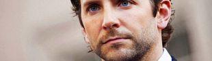 Cover Les meilleurs films avec Bradley Cooper