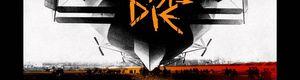 Cover Les meilleurs albums de 2009
