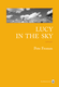 Couverture Lucy in the sky