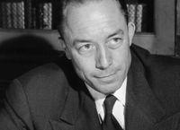 Cover Les_meilleurs_livres_d_Albert_Camus