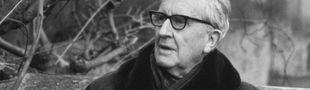 Cover Les meilleurs livres de J. R. R. Tolkien