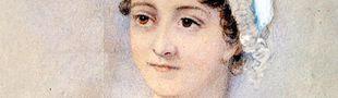 Cover Les meilleurs livres de Jane Austen