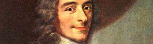 Cover Les meilleurs livres de Voltaire