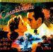Pochette Casablanca (OST)