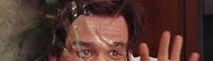 Cover Les meilleurs films avec Jim Carrey