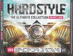 Pochette Hardstyle: The Ultimate Collection Volume 2. 2012