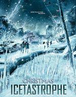 Affiche Ice Apocalypse