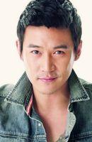Photo Lu Yi (2)