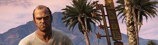 Cover Les meilleurs jeux Grand Theft Auto