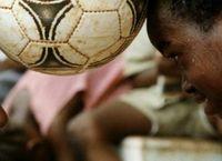 Cover Les_meilleurs_films_sur_le_football