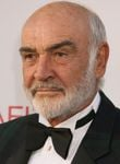 Photo Sean Connery