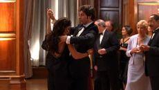 screenshots Tango, tango