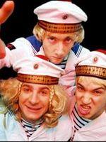 Logo <b>Bratisla Boys</b> - Bratisla_Boys