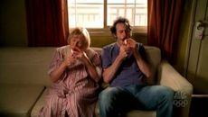 screenshots Fumer nuit gravement à la santé