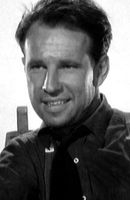 Photo Hume Cronyn