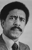Photo Richard Pryor