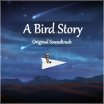Pochette A Bird Story (OST)