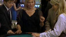 screenshots Viva Las Vegas