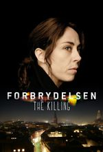 Affiche The Killing