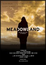 Affiche Meadowland
