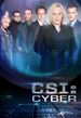 Affiche Les Experts : Cyber