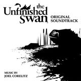 Pochette The Unfinished Swan (OST)