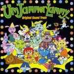 Pochette UmJammer Lammy Original Soundtrack (OST)