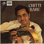 Pochette Chitti Babu