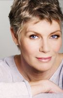 Photo Kelly McGillis