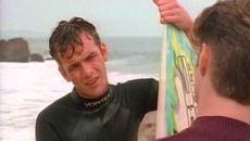 screenshots Le surf