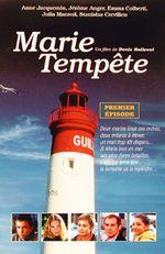 Affiche Marie-Tempête