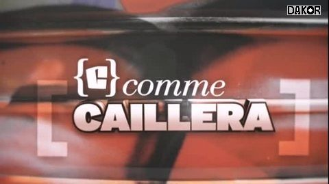 documentaire c comme caillera